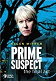 Prime Suspect 7 - The Final Act