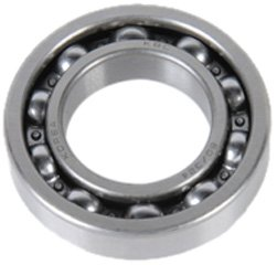 ACDelco 89059520 GM Original Equipment Transfer Case Front Output Shaft Front Bearing