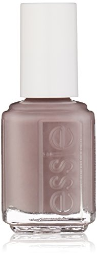essie treat love & color strengthener for normal to dry/brittle nails, on the mauve, 0.46 fl. oz. from essie