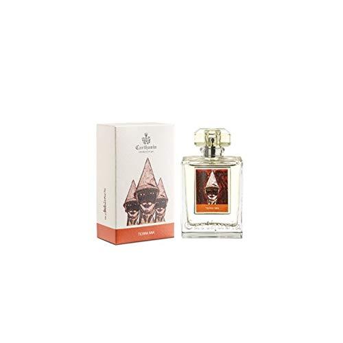 Carthusia Fiori Di Capri Eau De Parfum - Eau Parfum De Carthusia