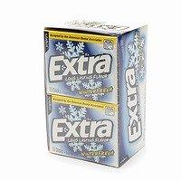 extra-sugarfree-gum-winterfresh-10-ea-2pc