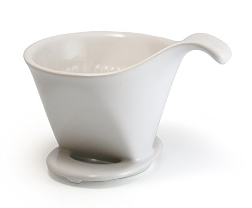 Bee House Ceramic Coffee Dripper product image