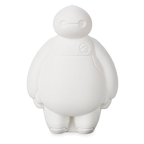 Disney Baymax Pencil Case - Big Hero 6: The Series