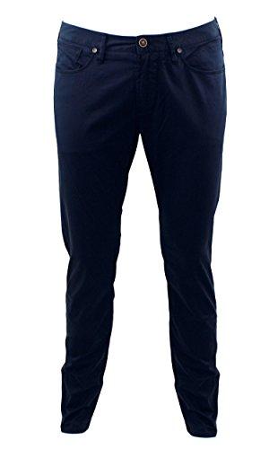 ARMANI JEANS Five Pockets Trousers 32