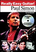 Paul Simon - Really Easy ()