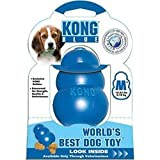 Kong Blue – Large for Dogs 30 – 65 lbs, My Pet Supplies
