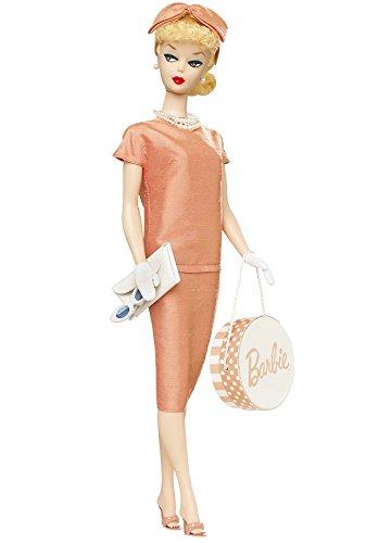Vintage Barbie Mode-, Spielpuppen & Zubehör