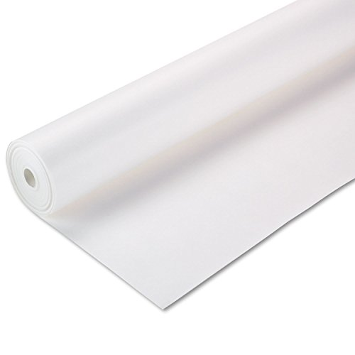ArtKraft Duo-Finish Paper Roll P67004, 48