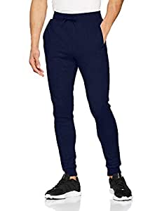 Under Armour Mens Pant 1320740-P, Mens, Pant, 1320740, Academy (408)/Black, Small