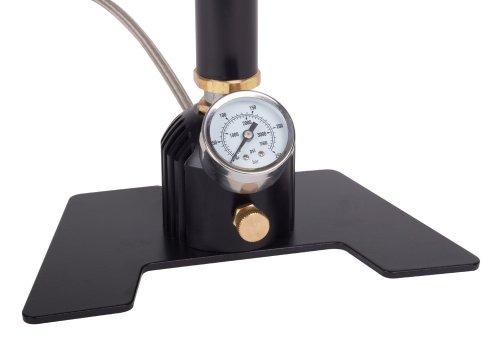 Benjamin High Pressure Hand Pump