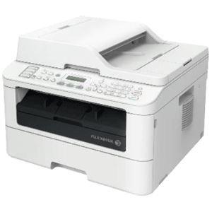 NEC A4モノクロプリンタ複合機 MultiWriter 200F PR-L200F AV デジモノ プリンター プリンター本体 14067381 [並行輸入品] B07L7GF5ZH