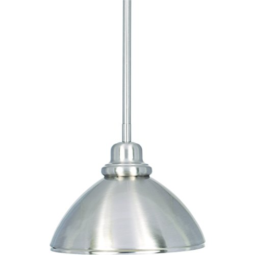Pendant Lighting Costco