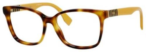 fendi-eyeglasses-0055-07ta-havana-rose-gold-54mm