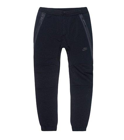 6784ad880a4d Nike Tech Fleece 2 Men s Pants at Amazon Men s Clothing store