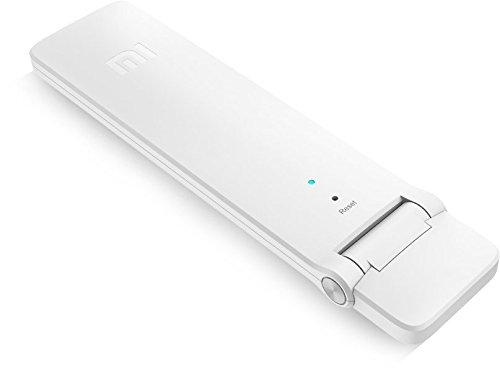Mi R02 Wi-Fi Repeater (White)