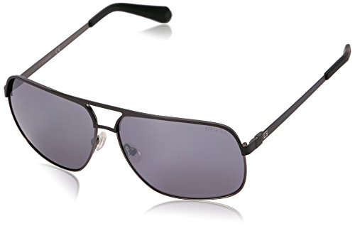 Guess GU6840 Square Fashion Sunglasses