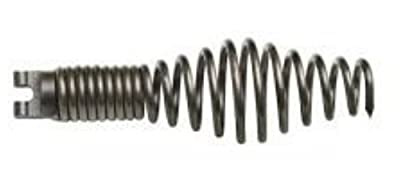 Ridgid 56792 5/16-Inch x 35-Feet C-13IC Cable with Bulb Auger