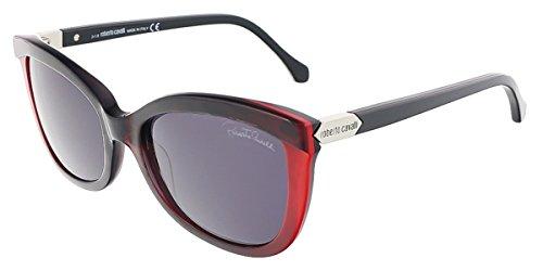 roberto-cavalli-for-woman-rc788s-68a-designer-sunglasses-caliber-54