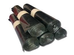 Bolsas Basura Neri 90 x 110 - 5 x unidades).10: Amazon.es ...
