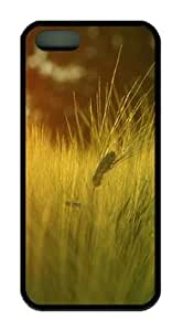 Catcher In The Rye DIY Rubber Black samsung galaxy note 3 N9000 Case By Custom Service Your Best Choice