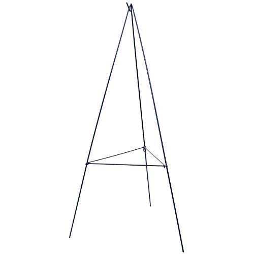 Darice Metal Wire Easel, 36