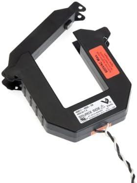 H6811-400A-5A Veris,CT,Split Core,Size 3,400A:5AAC