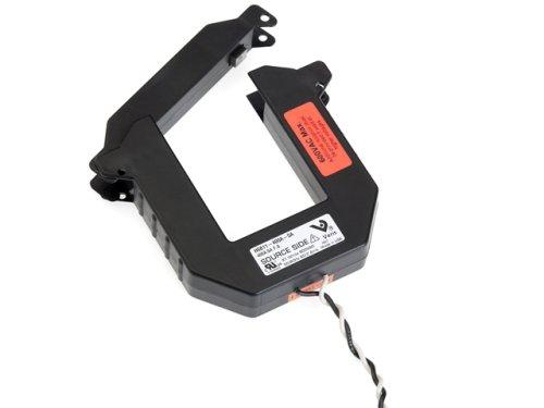 Veris H6811-400A-5A : Split-Core 5A Output Current Transformer by Veris