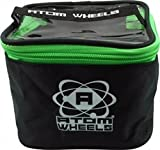 quad atom - Atom Quad Wheel Bag