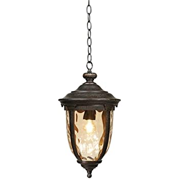 Bellagio collection 18 high outdoor hanging light pendant porch bellagio collection 18 high outdoor hanging light workwithnaturefo