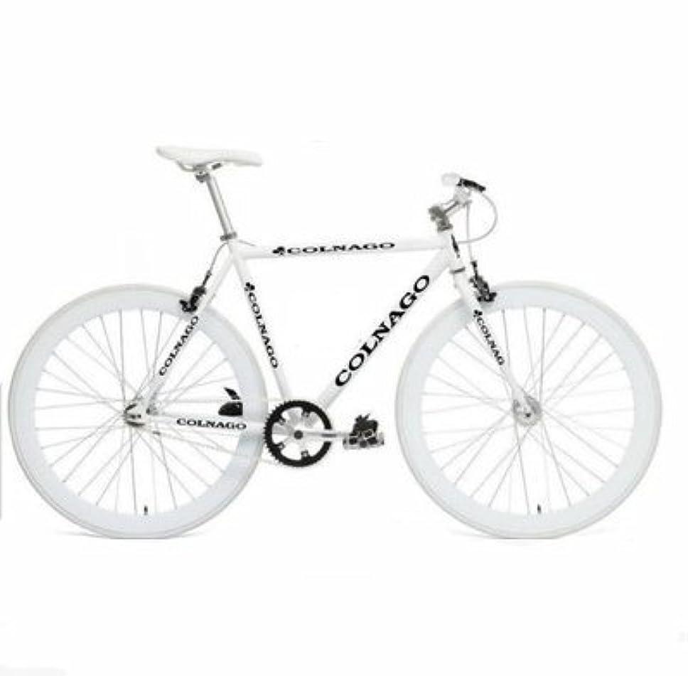 裏切り退化する思い出す(ゼイゲウィン) Zigwin 7LED自転車タイヤホイールバルブライト スポーツ バイク 両側でも英字 取り付け式