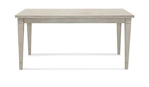 Bassett Mirror Company Camryn Dining Table Tables