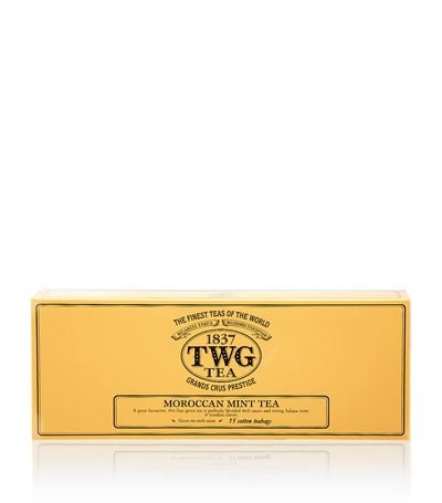 twg-tea-moroccan-mint-tea-packtb4006-15-x-25gr-tea-bags