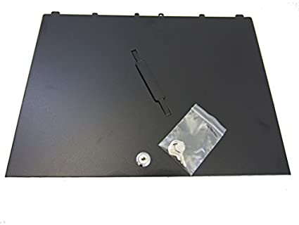 Amazoncom Apg Vpk 14b 4 Bx Till Cover With Lock Accessory