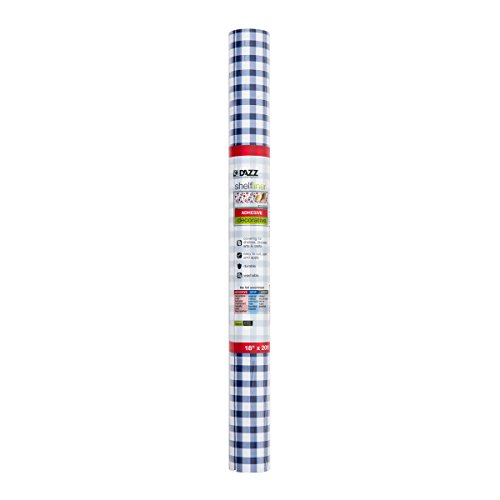 Kitchen Shelf Liner Reviews: Smart Design Shelf Liner W/Decorative Adhesive