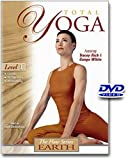 Total Yoga DVD – Earth Review