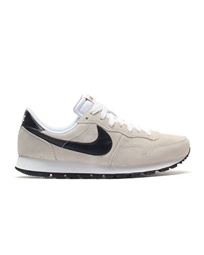 100 De Homme Sport Chaussures 827922 Beige Nike 5atwqO5