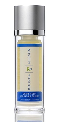 Rhonda Allison Skin Care
