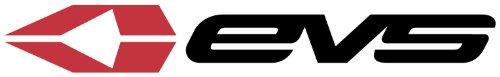 EVS Vex Chest Protector (MEDIUM) (BLACK)