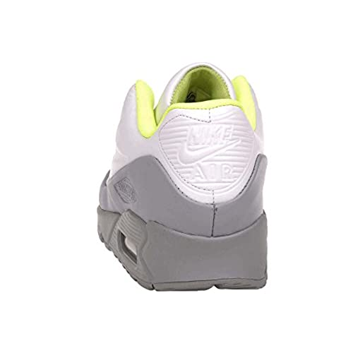 best sneakers fbc62 62025 nike womens air max 90 SP / SACAI running trainers 804550 sneakers shoes  70%OFF