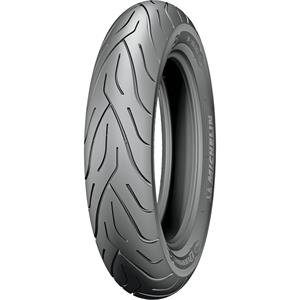 michelin-commander-ii-reinforced-motorcycle-tire-cruiser-front-130-90-16