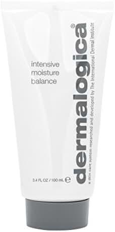 Dermalogica Intensive Moisture Balance, 3.4-Fluid Ounce