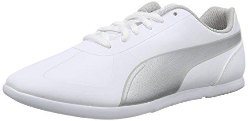 Puma Modern Soleil Sl - Zapatillas Mujer Bianco