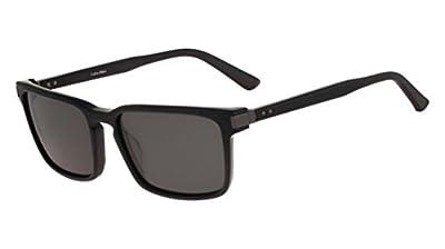 Sunglasses CALVIN KLEIN CK8505S 001 BLACK