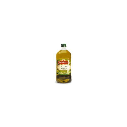 bertolli-lucca-extra-virgin-olive-oil-68-oz-imported-from-italy-by-bertolli-foods