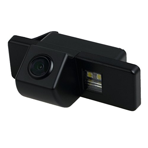 nissan juke backup camera - 3