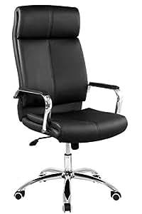 Sofia Executive High Back Chair