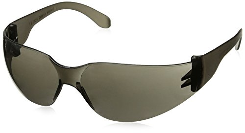 1b9d1729ed5 Radians MR01201D Mirage Safety Glasses With Smoke Lens 1 Pair ...