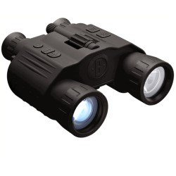 Bushnell 260501 Equinox Z 4x 50mm Binoculars With Digital Night Vision from BUSHNELL