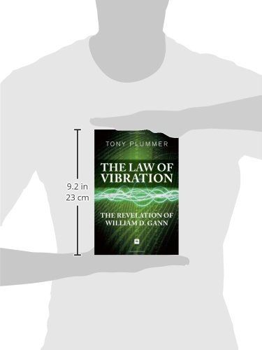 THE LAW OF VIBRATION PLUMMER EBOOK DOWNLOAD