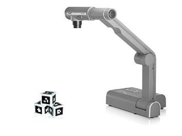 Amazon.com : SMART Document Camera 330 : Camera And Photography ...